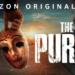 purge-sizun2