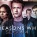 13reasons-why-season4