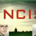 ncisneibihanzaisousahan-season15