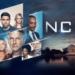 ncis-neibihanzaisousahan-season17